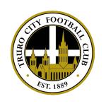 Truro City Football Club, Cornwall
