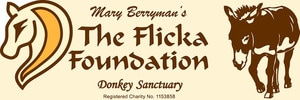 Flicka Foundation, Cornwall