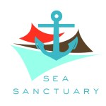 Sea Sanctuary Charity, Penryn Cornwall