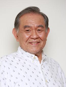 https://i2.wp.com/www.owlm.co.jp/actor/images/photo_watanabe.jpg?w=728