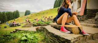 amazing things to do in bulgaria for free