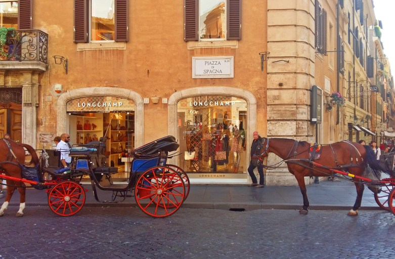 things everyone should do in rome