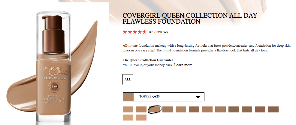 covergirl-queen-collection-foundation