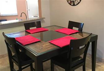 Cape Coral Vacation Rentals Florida Condo And Home Accommodations