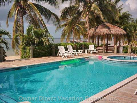 Rent Apartment Grand Cayman Owner Direct