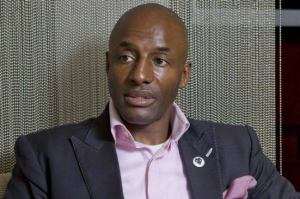 JOHN FASHANU is a liar – Ex England Players Dont collect Pensions