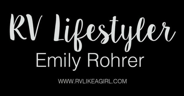 To learn more about why we're living this way,check out ourinterviewat RV Like A Girl.