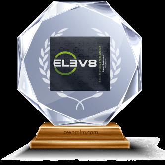 elev8-bepic