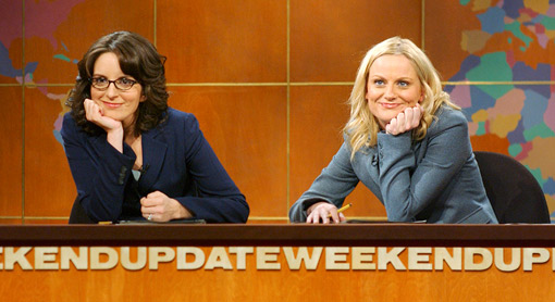 Weekend Update, Saturday, June 1st,  Own Multiple Sclerosis