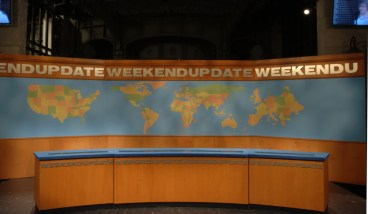 Weekend Update, July 7th, 2013
