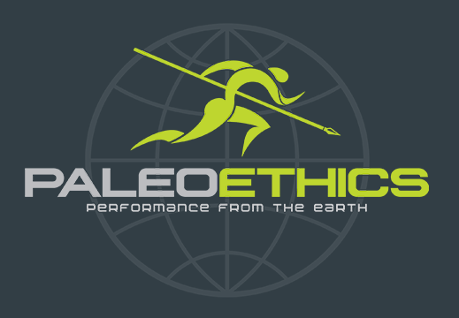 paleoethics-logo.png