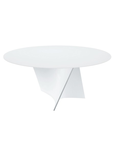 Zanotta Elica Dining Table