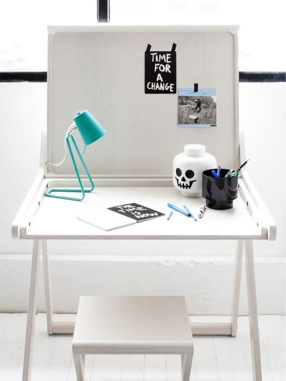 K desk rafa kids