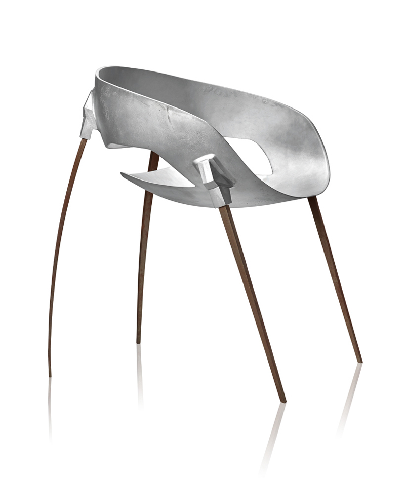 Sputnik Chair Harow Harold Owo Online Design Store