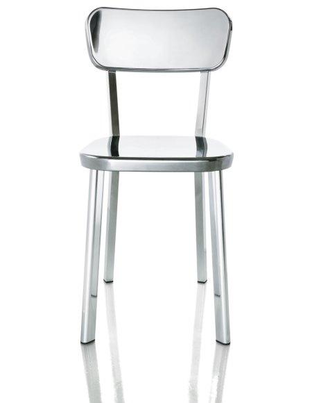 Deja Vu Chair Magis Owo Design