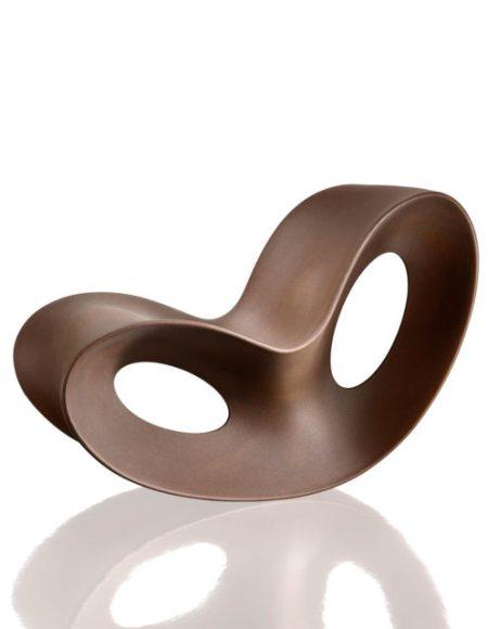 magis voido chair corten