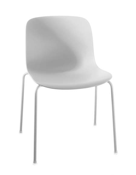 Magis Troy Chair Outdoor Bianca