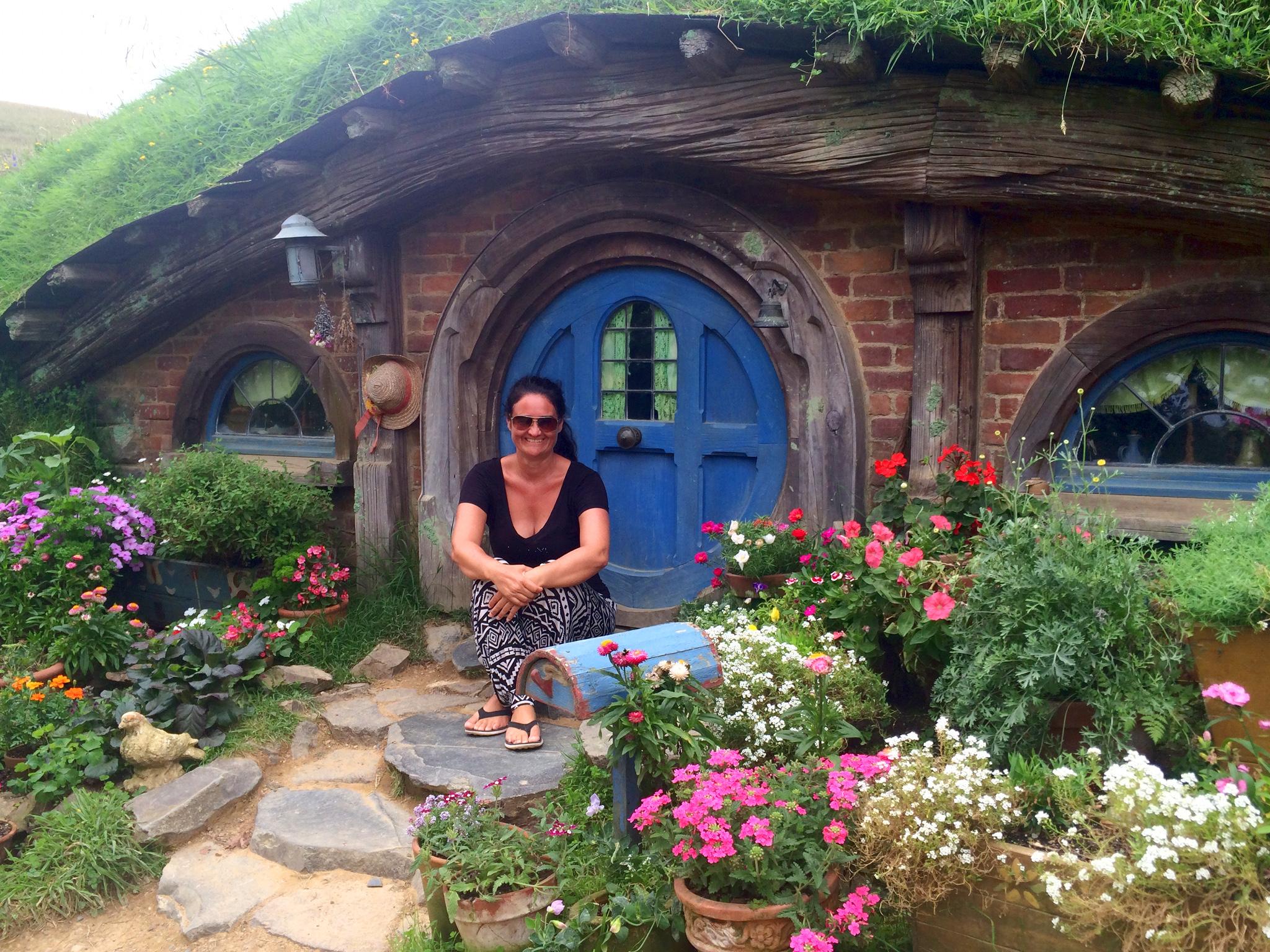 Hobbit Haus Kaufen Affordable Haus Bauen Oder Kaufen