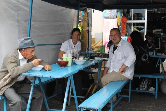Ecuador_Otovalo001