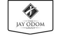 Jay Odom Group