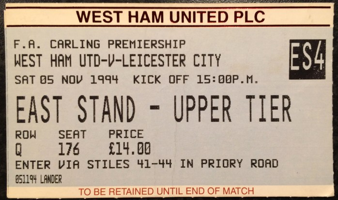 941105_westham_leicester01
