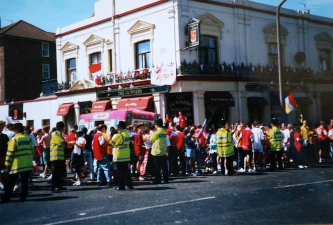 980516_Arsenal_Newcastle24