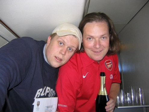 040929_rosenborg_arsenal10
