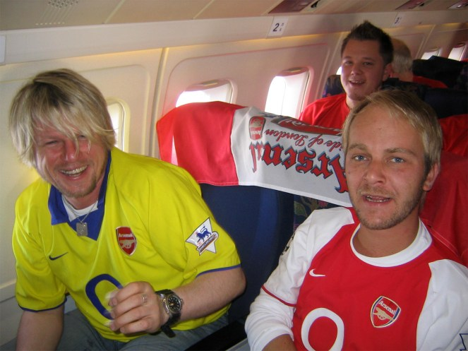 040929_rosenborg_arsenal12