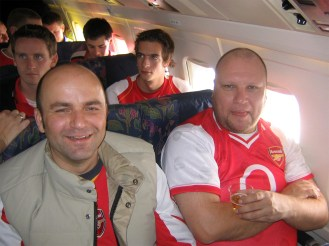 040929_rosenborg_arsenal14