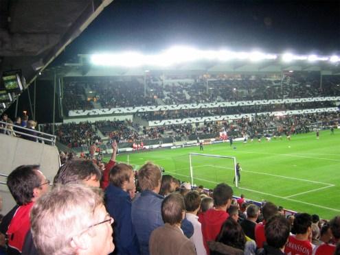040929_rosenborg_arsenal27