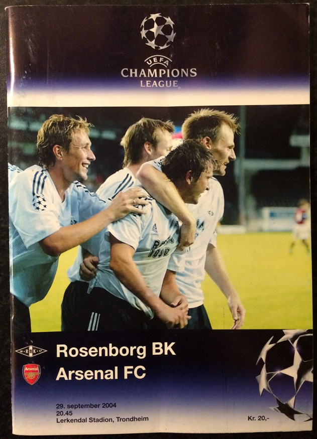 040929_rosenborg_arsenal31