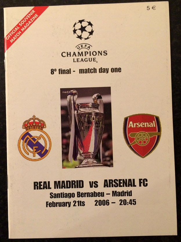 060221_real_afc28