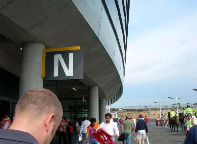 060722_Arsenal_Ajax16