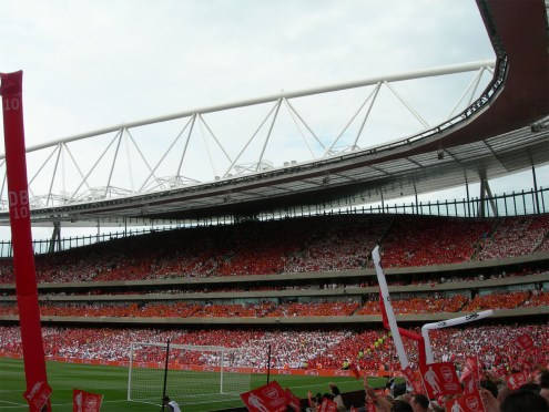 060722_Arsenal_Ajax19