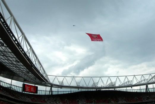 060722_Arsenal_Ajax23