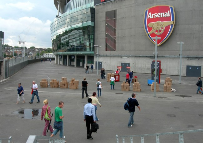060819_Arsenal_Villa06