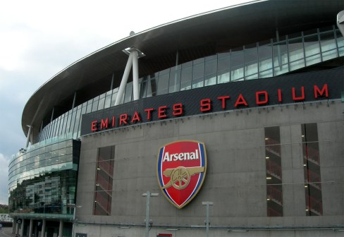 060819_Arsenal_Villa07