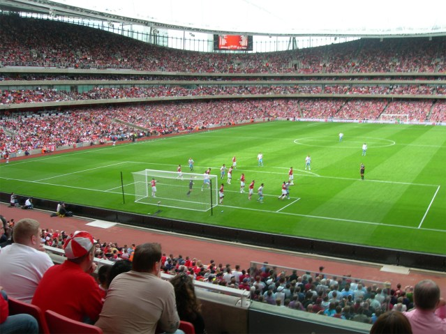 060819_Arsenal_Villa22