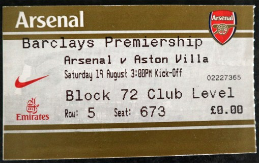 060819_arsenal_villa26