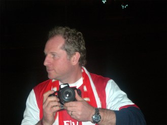 061121_Arsenal_Hamburg08