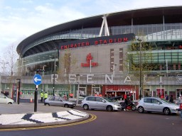 061201_Arsenal_Spurs01