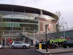 061201_Arsenal_Spurs02