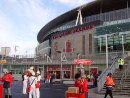 061201_Arsenal_Spurs03