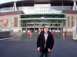 061201_Arsenal_Spurs05
