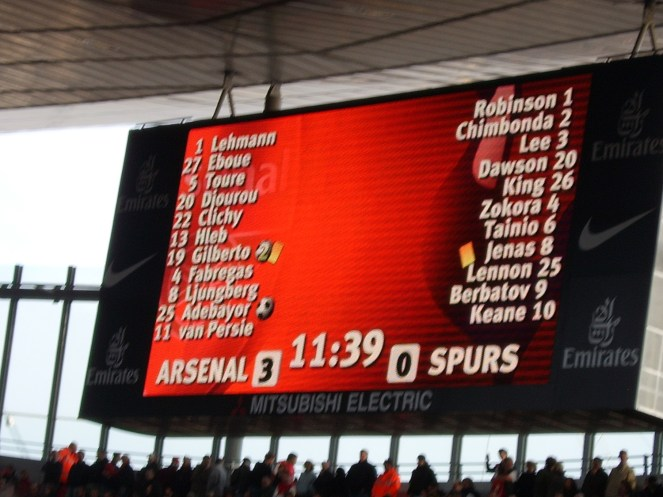 061201_Arsenal_Spurs16