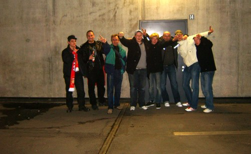 061201_Arsenal_Spurs22