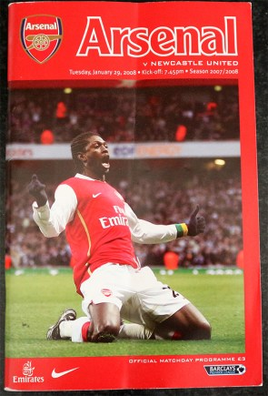 080129_arsenal_newcastle08
