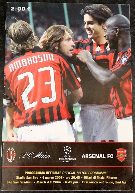 080304_milan_arsenal32