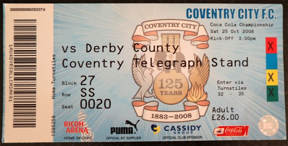 081025_coventry_derby24