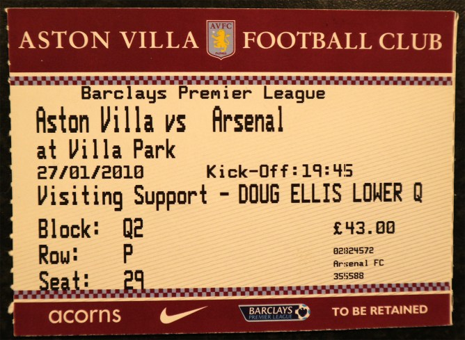 100127_villa_arsenal17